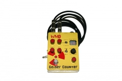 Geiger-Counter-1-Small